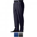 Edwards Men's Pleated Dress Pant - 2650