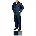 Dickies Deluxe Cotton Coverall - 48700