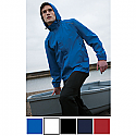 Ash City CLIMATE Men's Core365 Seam-Sealed Lightweight Variegated Ripstop Jackets - 88185