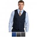 Edwards Men's Synergy Washable Dress Vest - 4525
