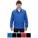 Ash City DYNAMO Men's North End Sport 3-Layer Lightweight Bonded Performance Hybrid Jacket - 88654