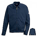 Bulwark JEW2 Zip-In / Zip-Out Jacket