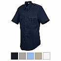Horace Small HS120 Men's New Dimension Short Sleeve Uniform Shirt
