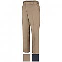 Horace Small Men's Heritage Collection Plain Weave Trouser - HS2118