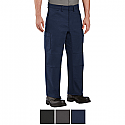 Red Kap Men's Performance Shop Pant - PT2A