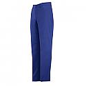 Bulwark PNJ8 NOMEX IIIA Men's 7.5 oz. Jean Style Pant