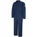 Bulwark CLB6 ExcelFR ComforTouch Deluxe Coveralls