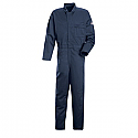 Bulwark CEH2 ExcelFR Industrial Coveralls