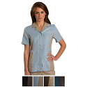Edwards Ladies Premier Short Sleeve Tunic - 7890