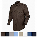 Horace Small HS112 Men's Deputy Deluxe Long Sleeve Shirt