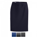Edwards Synergy Washable Skirt - 9725