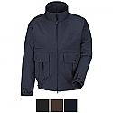 Horace Small Unisex New Generation 3 Jacket - HS335
