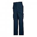 Horace Small HS2420 Women's First Call 9-Pocket EMT Dark Navy Pant
