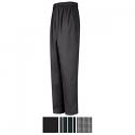 Chef Designs PS54 Baggy Chef Pant