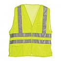 Berne Hi-Visibility Easy-Off Mesh Deluxe Vest - HVV045