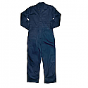 Walls Men's Relaxed Fit Coverall - 63070