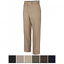 Horace Small Men's Sentry Plus Trouser