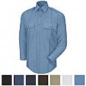 Horace Small Women's Sentry Plus Long Sleeve Shirt - HS1183