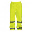 Berne Hi-Visibility Safety Pants - HVP104