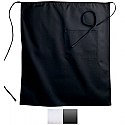 Edwards Bistro Apron with Pocket - 9008
