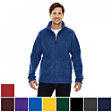 Ash City JOURNEY CORE365 Men's Fleece Jacket - 88190