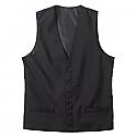 Edwards Men's Firenza V-Neck Vest - 4550