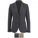Edwards Ladies' Intaglio Suit Coat - 6760