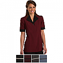 Edwards Ladies Pinnacle Housekeeping Tunic - 7280