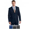 Edwards Men's Synergy Washable Suit Coat - 3525