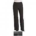 Edwards Ladies Pinnacle Housekeeping Pant - 8280