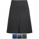Edwards Ladies' Synergy Washable A-Line Skirt - 9745