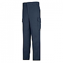 Horace Small HS234 Men's New Dimension 6-Pocket Cargo Pant