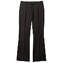 Edwards Ladies Low-Rise Boot Cut Polyester Pant - 8550