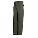 Horace Small Men's Brush Pant - NP2116