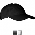 Edwards Culinary Ball Cap - HT03