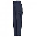 Horace Small Men's Sentry Cargo Pants - HS2381